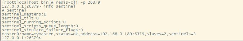 1596521549910
