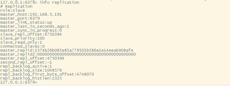 1596521966337